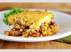 Cowboy Dinner   22 Ground Beef Recipes to Try This Week