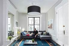 Best Small Apartment Design Ideas Small Apartment Design Ideas Brooklyn Apartment Decor