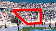 Mtsu Floyd Stadium Seating Chart Help Shape Ncaa Football Band Locations Page 9