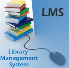 Library Management System Mini Project In C Library Management System Code With C