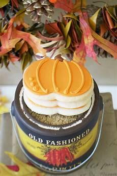 Thanksgiving Bake Sale Thanksgiving Pumpkin Sugar Cookies By Bake Sale Toronto