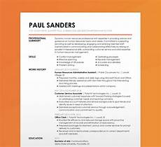 What To Write In Resume How To Write A Resume Resume Writing Livecareer