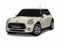 2019 mini cooper 2 2019 mini cooper hardtop 2 door for sale in white plains