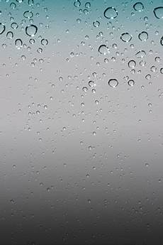 iphone 4 wallpaper get the iphone os 4 background wallpaper the iphone faq