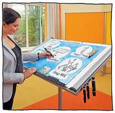 Make A Flip Chart Online Flipcharts Im Neuland Online Shop Kaufen