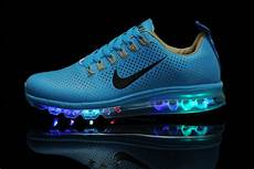 Air Light Shoes 15 Best Shoes With Lights Reviewed Amp Tested In 2018
