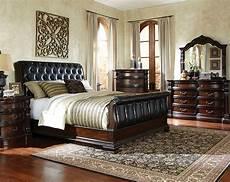 Craigslist Bedroom Furniture Bedroom Craigslist Bedroom Sets For Bedroom