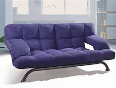 Cool Couch Designs 12 Collection Of Cool Sofa Beds