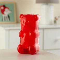 Red Gummy Bear Night Light Pinterest Discover And Save Creative Ideas