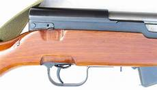 Chinese Sks Type 56 7 62x39 Cal By Norinco For Sale