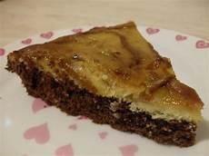 esperimenti in cucina i miei esperimenti in cucina torta pere bicolore