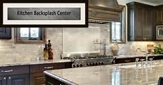 backsplash kitchens backsplash tile kitchen tile kitchen tiles