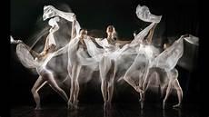 Dance Photography Lighting Dance Amp Movement Photography Sequence Stroboscopic