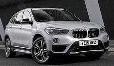 2019 bmw x1 2019 bmw x1 is ready to be introduced by the end of next