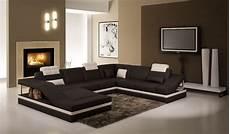 wohnzimmer modern sofa webbing kaufen billigsofa