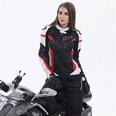 motorcycle clothes for aliexpress buy cycling motorcycle jackets