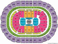 Seating Chart Of Ppg Paints Arena Josh Groban Pittsburgh Tickets 2017 Josh Groban Tickets
