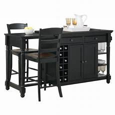 mobile kitchen island with seating sneak peak 5 best portable kitchen island with seating