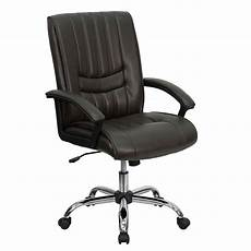 Cool Office Furniture Cool Office Chairs Executive Leather Chair Jpg
