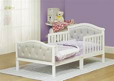 orbelle the orbelle toddler bed reviews wayfair