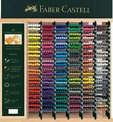 Faber Castell Malvorlagen Ebay Faber Castell Polychromos Colour Artists Pencils Ebay