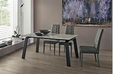 tavoli legno allungabili tavolo allungabile dal design moderno disponibile in