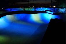 Skateparks With Lights 19 Best Images About Cool Skate Parks On Pinterest Parks