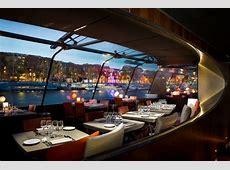 Dinner Cruise on the Seine River   Paris   Expedia