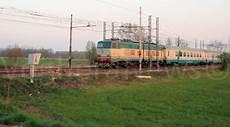 farmacie di turno provincia pavia pavia 10 05 2016 treni domani niente sciopero