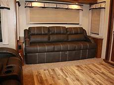 Jacknife Sofa Rv2x20 Png Image by 20 Photos Rv Jackknife Sofas Sofa Ideas