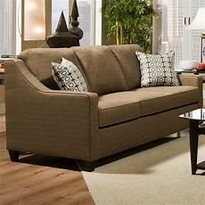 mover hide a bed sleeper sofa wayfair