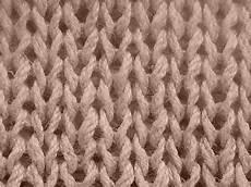 textile garment square square textiles ltd