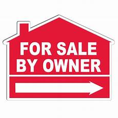 Real Estate For Sale By Owner Websites Watch Out For Large Fsbo Websites When You Sell For Sale