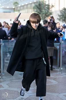 43 best images about bts v airport fashion on