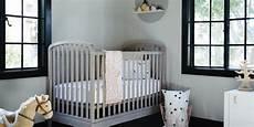 Newborn Baby Room Lighting 7 Cute Baby Girl Rooms Nursery Decorating Ideas For Baby