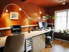 Desk Lighting Ideas Lighting Ideas For Your Home Office Modernize Your Space