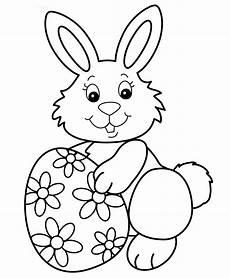 Hasen Ausmalbilder Zum Ausdrucken Ostern Ausmalbilder Hase Neu Frisch Hasen
