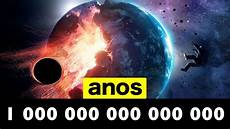 10 Years From Now O Que Vai Acontecer Daqui A 10 Quintilh 245 Es Anos Youtube