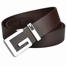 Belt Design How To Choose Perfect Men S Designer Belts Careyfashion Com