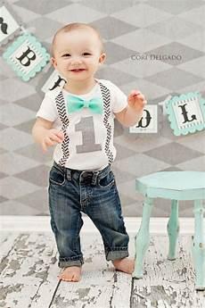 one baby boy clothes boys birthday baby boy clothes grey by