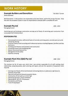 Mining Resume Sample Application Letter Sample Cover Letter Template Mining