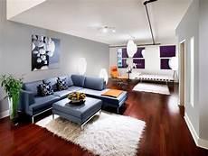 Modern Apartment Decorating Ideas 25 Best Modern Living Room Design Ideas