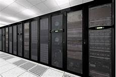 Data Center Room Design How To Achieve A Dark Data Center Pts Data Center Solutions