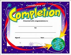 Free Certificate Template For Kids Certificate Kids Certificates Templates Free