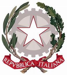 www ministero di interno it unioni civili e ricongiungimento familiare la circolare