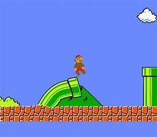 Malvorlagen Mario Jelly Jelly Mario Brothers A Bad Trip In The