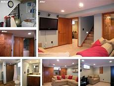 whilly bermudez for home improvement america whilly bermudez for home improvement america 10 basement