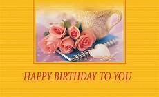 E Birthday Card A To Z Greeting Cards Birthday Cards