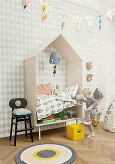 ferm living harlequin wallpaper mommo design harlequin wallpaper by ferm living
