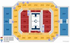 Umbc Fieldhouse Seating Chart Hinkle Fieldhouse Indianapolis Tickets Schedule
